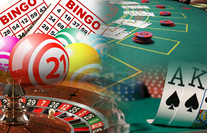 Why Are Online Blackjack Bonuses Offered By Casinos