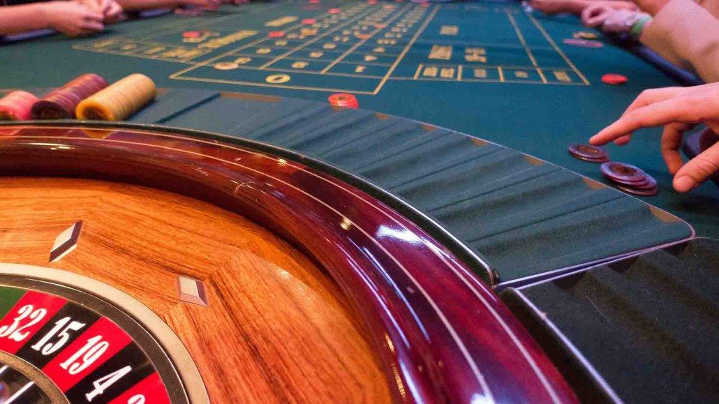 Cash Hunter Online Slots