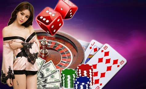 Simple Casino Gambling Tips – Check the tips!!