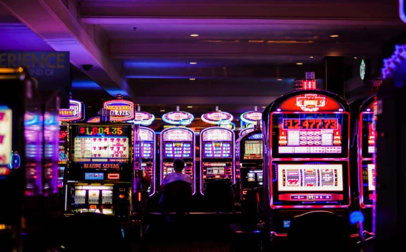 10 Tips On Selecting The Genuine Online Casino Platform To Play!