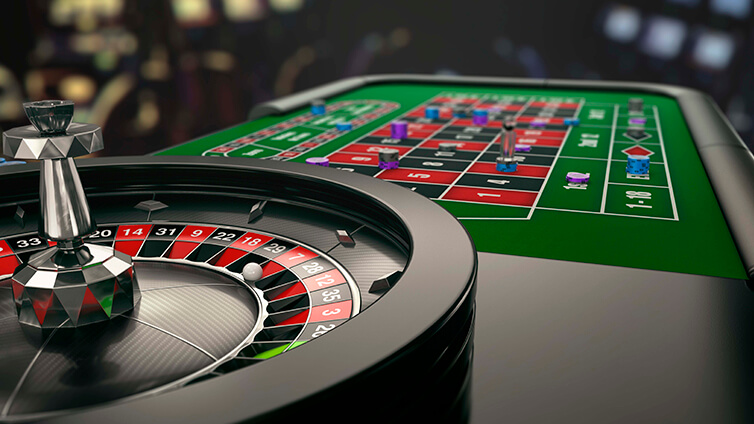 The Importance Of Software When Choosing An Online Casino Game
