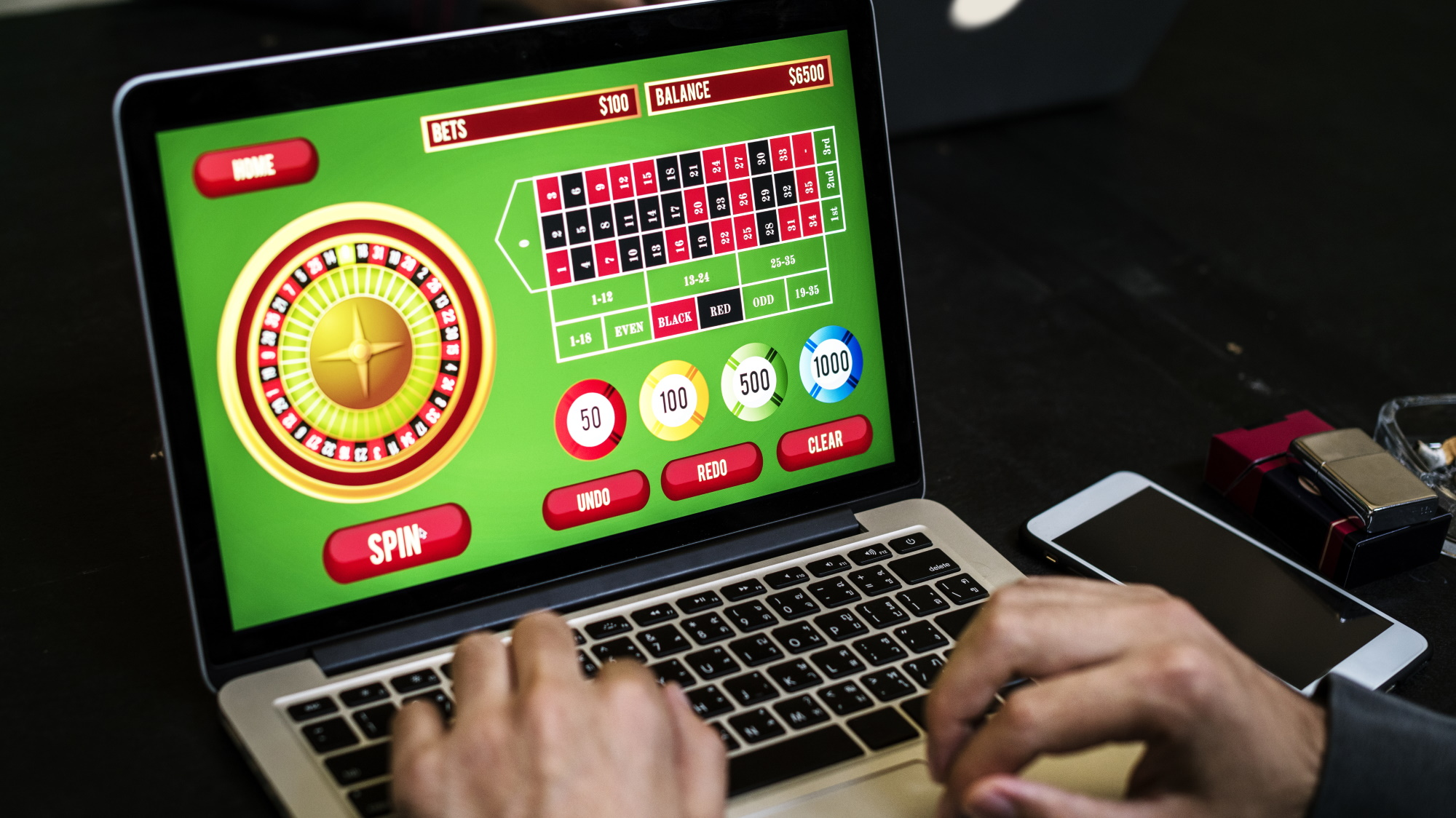 Top Tips To Improve Your Chances Of Winning Online Poker Games