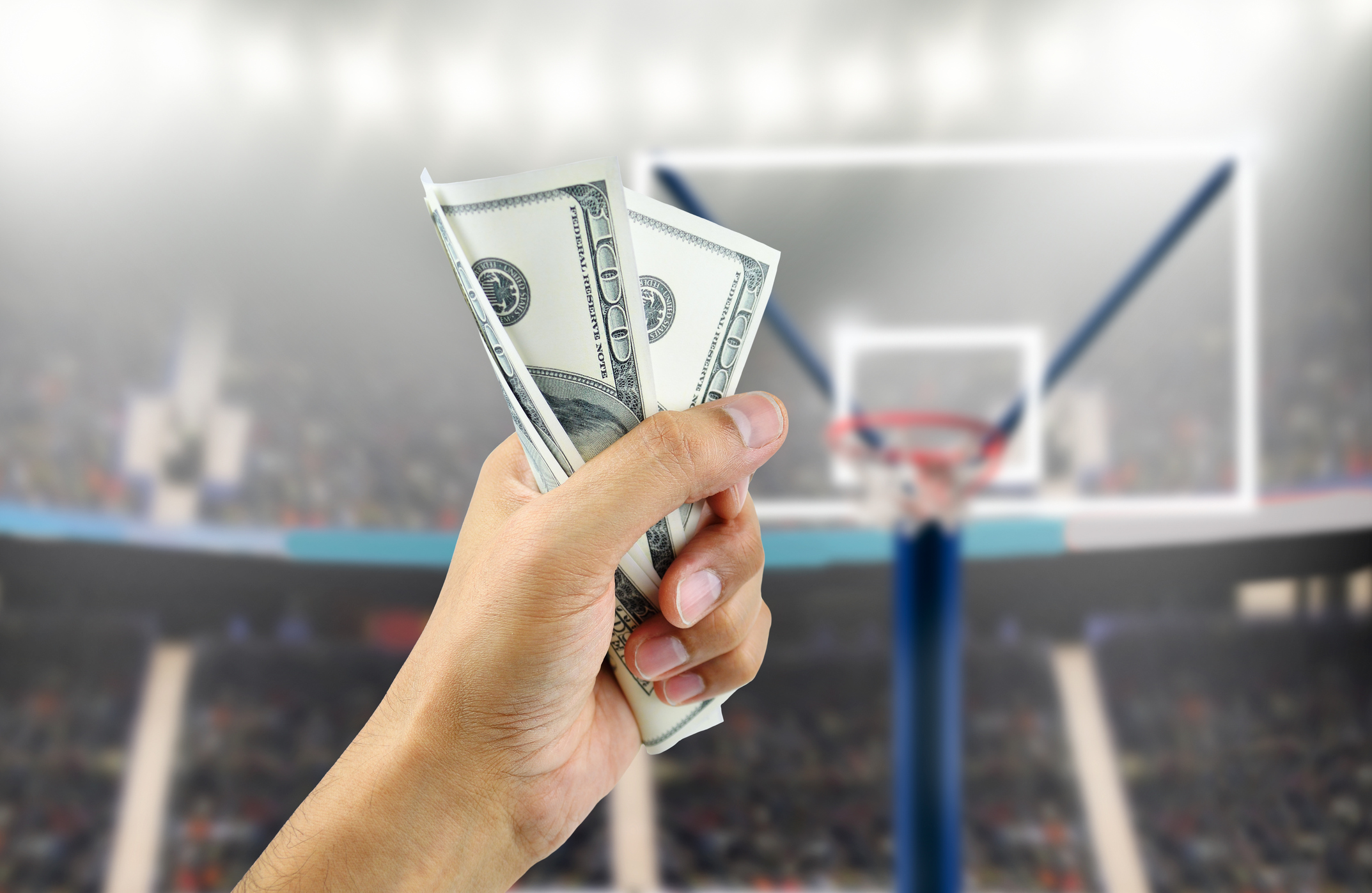 Succeed At Your Sports Investment – When to do the investment