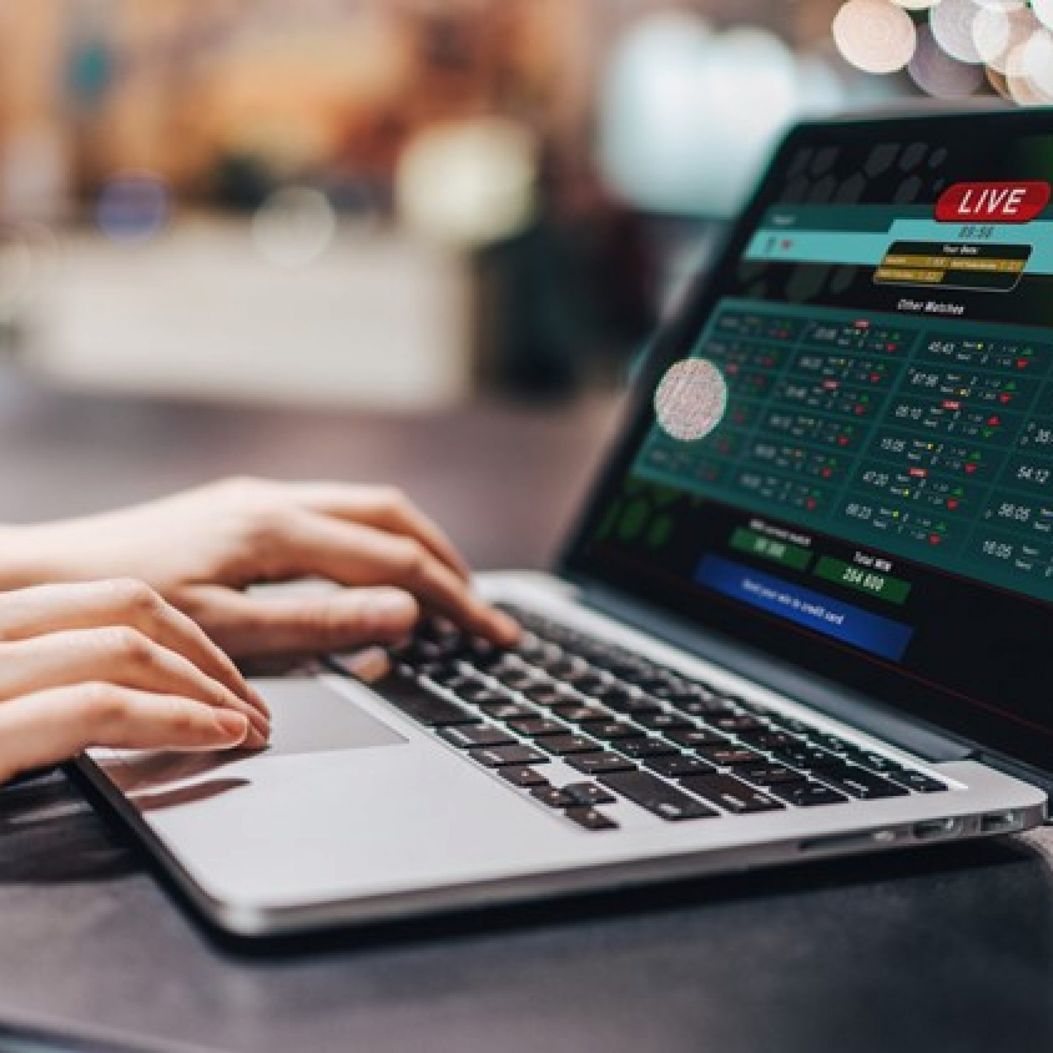How Does The Betting System Work – Understand the working