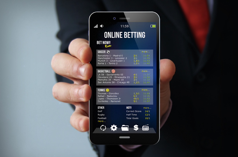 How To Play And Pay For The Online Games Directly From Your Phone