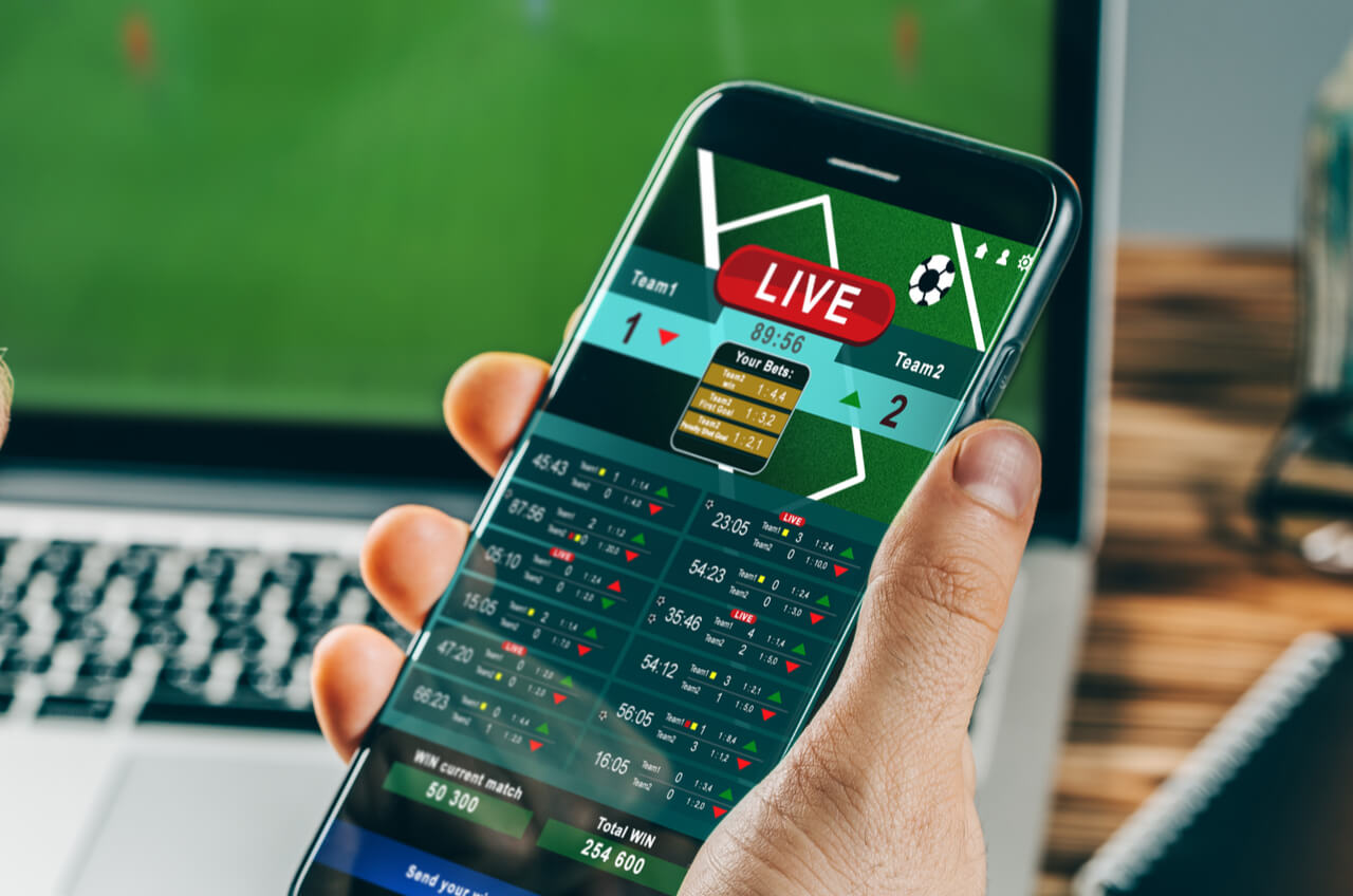 Racebook Betting Tips Becoming A Successful Horse Race Bettor