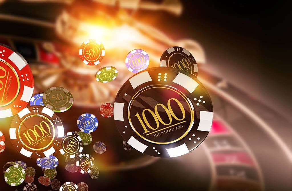About Casino Portals And Gambling Guides