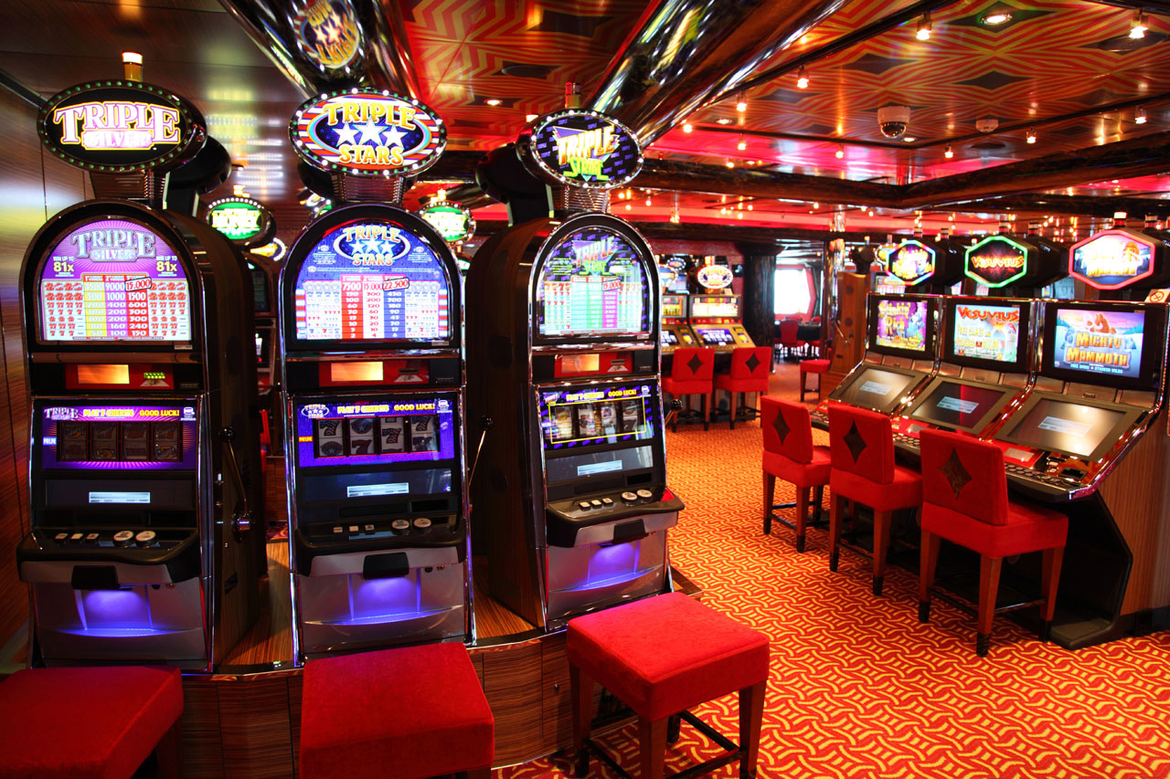 Choosing A Mobile Online Casino – Learn about the compatibility